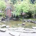 廬山溫泉照片