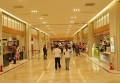漢神巨蛋-B1美食街照片
