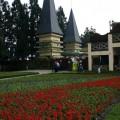 小瑞士花園照片