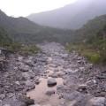 來義大峽谷