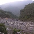 來義大峽谷-來義大峽谷照片
