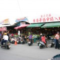 華僑市場-華僑市場照片