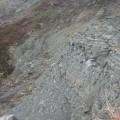 九份二山震災紀念園區-氣爆點附近照片