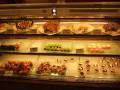 大八大飯店 -甜點選擇相當多元化照片