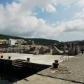 山海漁港-山海漁港照片