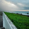 佳樂水風景區(海神樂園)-佳樂水風景區照片