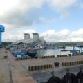 後壁湖碼頭(後壁湖漁港, 後壁湖遊艇碼頭)-後壁湖碼頭(後壁湖漁港, 後壁湖遊艇碼頭)照片