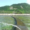 柴口潛水區