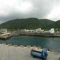 南寮漁港(綠島)-南寮漁港(綠島)照片