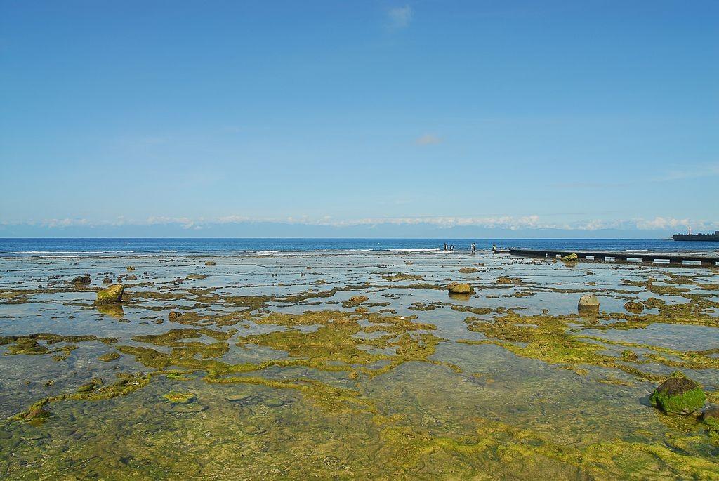 石朗潛水區主照片