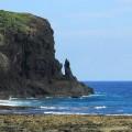 孔子岩-孔子岩照片