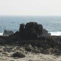 火雞岩(駱駝岩)照片