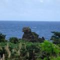 母雞岩(ji-yakmeimanomannok)-母雞岩照片