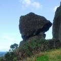 鋼盔岩-鋼盔岩照片
