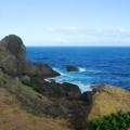 象鼻岩-象鼻岩照片