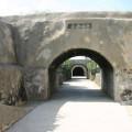 西台古堡(西臺古堡)照片