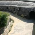 西台古堡(西臺古堡)-西台古堡照片