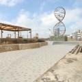 馬公漁人碼頭(馬公第二港口)-馬公漁人碼頭(馬公第二港口)照片