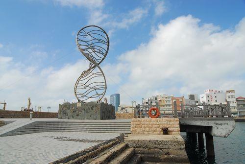 馬公漁人碼頭(馬公第二港口)主照片