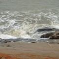 復國墩漁港(蚵殼墩, 復國墩文化)-復國墩漁港(蚵殼墩, 復國墩文化)照片