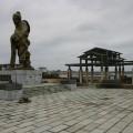 漁翁島遊客服務中心-漁翁島遊客服務中心照片