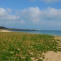 山水沙灘(舊稱豬母落水)-山水沙灘(舊稱豬母落水)照片