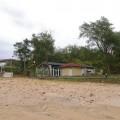 溪邊海水浴場-溪邊海水浴場照片