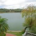古崗湖-古崗湖照片