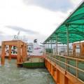 水頭碼頭-水頭碼頭照片