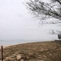 慈堤慈湖-慈堤慈湖照片