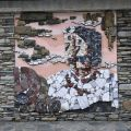 太魯閣國家公園遊客中心(太管處遊客中心)-太魯閣國家公園遊客中心(太管處遊客中心)照片