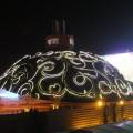 上海世博-上海世博照片