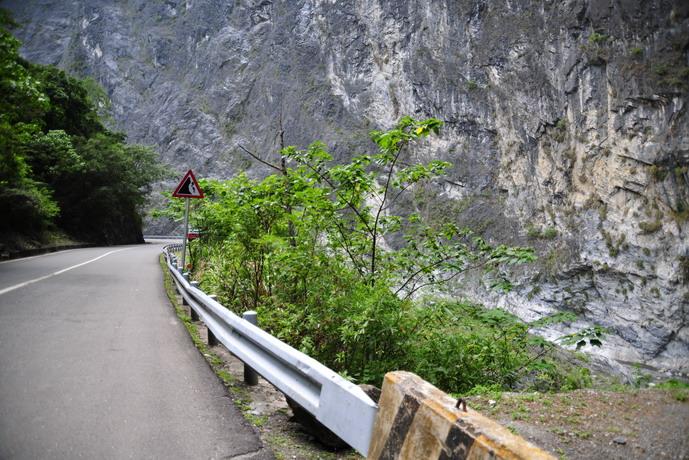 錐麓斷崖主照片