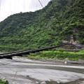 銅門發電廠照片