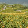 六十石山風景區-六十石山風景區照片