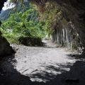 木瓜溪照片