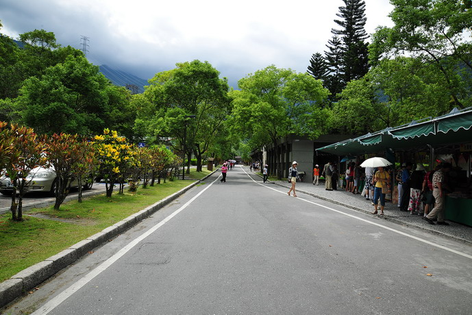 林田山林業文化園區主照片