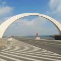跨海大橋(澎湖跨海大橋)-跨海大橋照片
