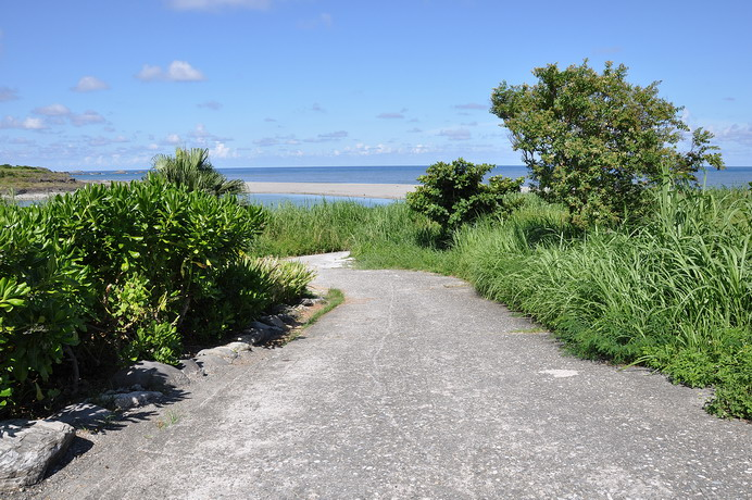 芝波蘭島(悉卜蘭島)主照片
