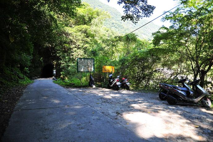 慕谷慕魚生態廊道主照片