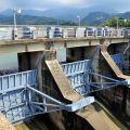 白河水庫-白河水庫照片