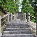新好漢坡步道-新好漢坡照片