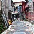 關子嶺溫泉老街(關仔嶺溫泉老街)-關子嶺溫泉老街(關仔嶺溫泉老街)照片