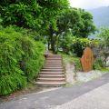 池南國家森林遊樂區照片