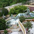玉山寶光聖堂-伏羲聖皇照片