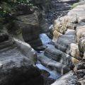 萬年峽谷-萬年峽谷照片