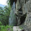 草嶺風景區-水濂洞4照片