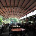 綠盈牧場-開放式用餐區照片