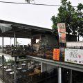 東山咖啡園區(東山咖啡公路)-東山咖啡園區(東山咖啡公路)照片