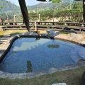 澐水溪溫泉(暫停營業) (台灣美人湯)-冷泉池照片